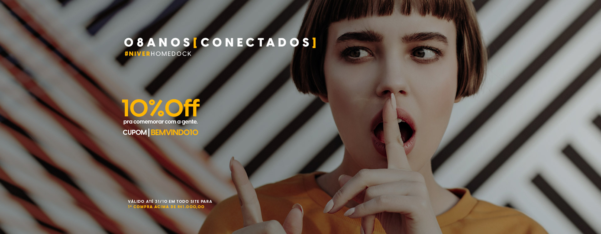 niver 10% OFF - tapetes