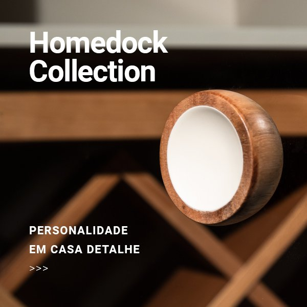 Homedock Collection