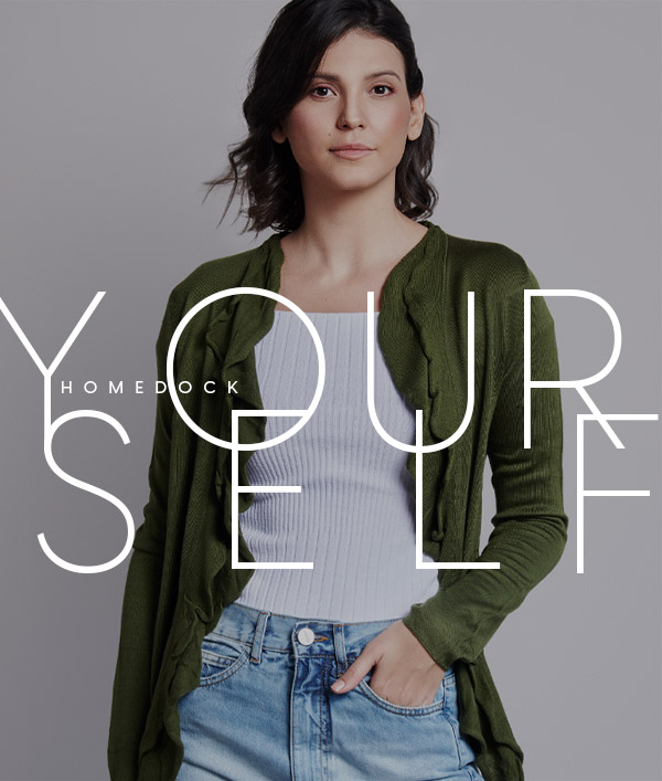 Your Self 1